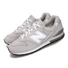 New Balance 休閒鞋 NB 9...