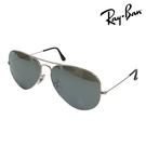 RayBan 雷朋太陽眼鏡RB3025-003/4062