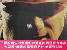 二手書博民逛書店-Sucking罕見the marrow out of live 英文原版 圖文本 大16開 厚紙本Y1468
