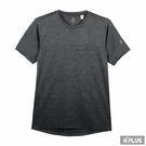 Adidas 男 FREELIFT GRADI 愛迪達 圓領T(短)- CW3434