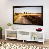 簡易電視櫃現代中式簡約小戶型客廳迷你多功能電視櫃組裝組合igo 寶貝計畫