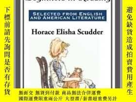 二手書博民逛書店Verse罕見and ProseY410016 Start Publishing ... ISBN:9781