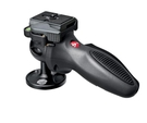 [EYEDC] MANFROTTO 32...