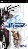PSP Monster Kingdom: Jewel Summoner 怪獸王國:晶石召喚師(美版代購)