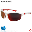 AROPEC 偏光太陽眼鏡 Sula sula 運動眼鏡 SG-EV916