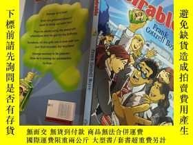 二手書博民逛書店desirable罕見可取的Y200392