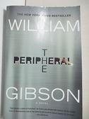 【書寶二手書T1/原文小說_EWB】The Peripheral_Gibson, William
