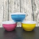 永昌 寶石牌小蟻布比 香醇 不鏽鋼雙層隔熱碗 (附蓋+湯匙) 兒童碗 幼稚園碗 304不鏽鋼