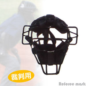 棒壘球護具.裁判防護面具.棒球棒.壘球類運動.運動健身器材.便宜.推薦哪裡買專賣店.品牌特賣會