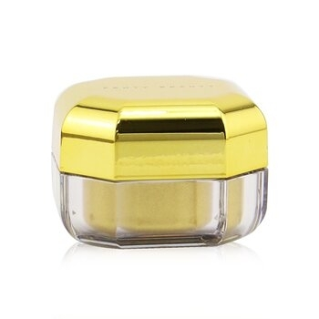 sW FENTY BEAUTY BY RIHANNA-75 打亮粉 Fairy Bomb Shimmer Powder - # Trophy Wife (Glimmering Hyper Metallic Gold)