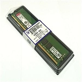 Kingston 金士頓 DDR4 2666 8GB Reg. ECC Hynix A 伺服器記憶體 KSM26RS8/8HAI