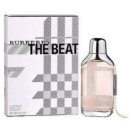 Burberry The Beat Eau de Parfum Spray 節奏女香淡香精 75ml