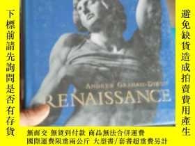 二手書博民逛書店罕見RenaissanceY15389 Publication