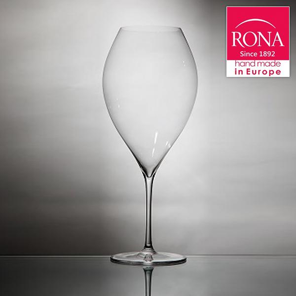 【RONA】Sensual頂級專業杯-葡萄酒杯 490ml/酒杯/手工杯/手工酒杯/品酒 [喜愛屋]