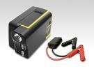 破盤價 12V多功能汽車緊急啟動電源救車行動電源 可跨界汽車與運動休閒