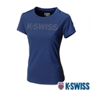 K-SWISS Mesh Logo Pr...