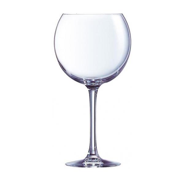 Chef & Sommelier / SELECT系列 / Ballon 紅酒杯350ml (6入)