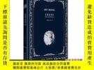 全新書博民逛書店藝術麥朵爾Y15389 劉保磊、盧葳 著 金城出版社 ISBN: