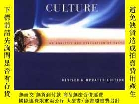 二手書博民逛書店Popular罕見Culture And High CultureY362136 Herbert J. Gan