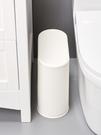 垃圾桶 家用帶蓋廁所衛生間分類廚房大號圾圾垃桶馬桶客廳高檔紙簍【八折搶購】