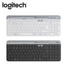 【預購中】Logitech 羅技 K58...