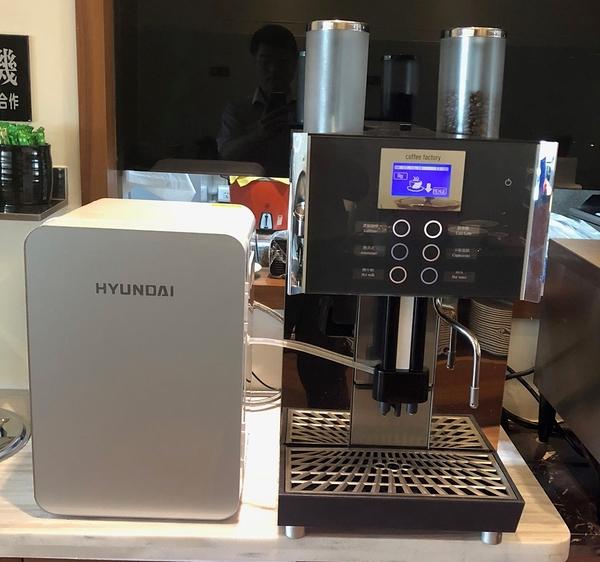 (中古/二手)咖啡機租賃租購- WMF Presto-營業用全自動咖啡機(整新機)-月租3500元--【良鎂咖啡精品館】