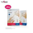 六甲村 母乳保鮮袋/母乳冷凍袋 (150ml / 20入) 163元