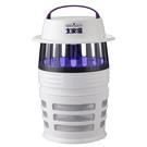 現貨【大家源】UV-LED吸入式捕蚊器 TCY-6302 / TCY6302 適用範圍 24坪