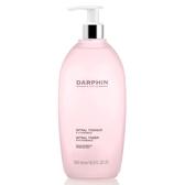 Darphin 朵法 全效舒緩化妝水(500ml)