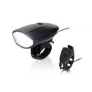 【170180606】Hornit Lite 自行車電子警示喇叭燈NEW