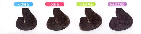【DT髮品】日本原裝 柳屋 雅娜蒂 白髮專用 花草染髮霜 花草配方 染髮【0611020】