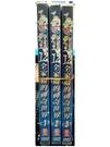 挖寶二手片-B05-084-正版DVD-動畫【12全家福的神奇世界 01-03】-套裝