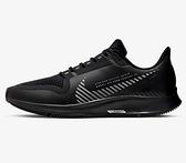 NIKE系列-AIR ZOOM PEGASUS 36 SHIELD 男款慢跑鞋-NO.AQ8005001