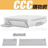Wii 門板 - 3合1 主機更換門 SD卡門 擴展槽卡門 防塵殼 防塵蓋