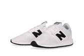 【蟹老闆】New Balance 247 Classic 孔孝真 著用款  白色 限量 男女鞋