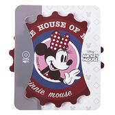 HOLA 迪士尼系列 米妮杯墊 MINNIE Walt Disney
