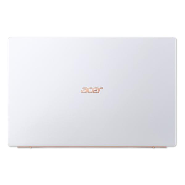acer Swift 5 SF514-54GT-79X2 14吋 i7-1065G7 2G獨顯 FHD筆電(6期零利率)