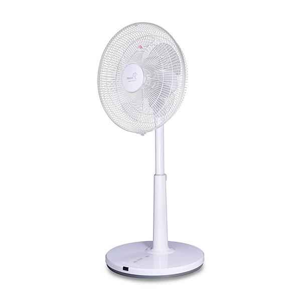 【TECO東元】微電腦DC馬達風扇XA1452BRD