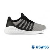 【超取】K-SWISS District輕量訓練鞋-男-白/黑