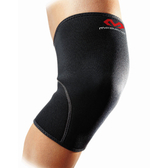 McDavid [401] 輕量護膝-L