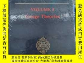 二手書博民逛書店Michael罕見Atiyah Collected WorksY433371