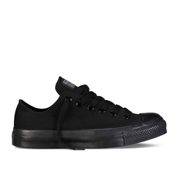 【GT】Converse Chuck Taylor All Star 黑 男鞋 女鞋 低筒 百搭 帆布鞋 休閒鞋 情侶鞋 基本款 經典款 M5039C