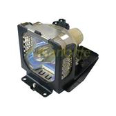 HITACHI-OEM副廠投影機燈泡DT00431-4/適用CPS385W、CPSX380、CPX380、CPX380W
