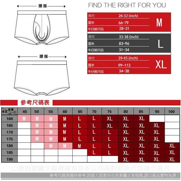 簡約凸囊袋 男JJ三角褲 內褲【MJJK-9019DH】