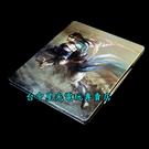 【特典商品 可刷卡】☆ 真三國無雙8 趙雲 限量珍藏鐵盒 金屬收納盒 ☆全新品【台中星光電玩】