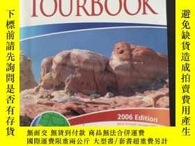 二手書博民逛書店Northern罕見California & Nevada TOURBOOKY20470 PLAN TO G