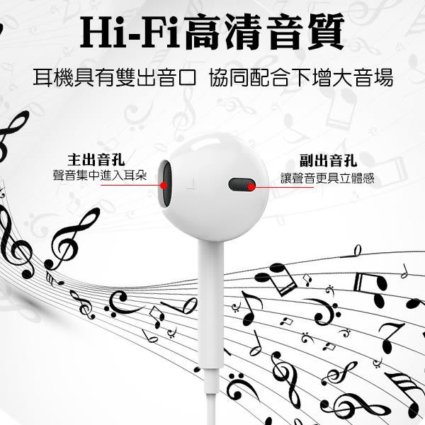 S6藍牙耳機 高清音質 超長待機 智能語音 藍牙快速連接 無線 入耳式 運動耳機 抗躁設計