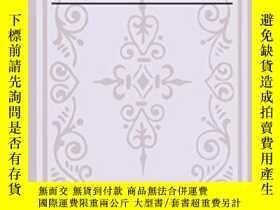 二手書博民逛書店From罕見Spell To Prayer (folklore History Series)Y255562