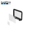 GoPro HERO7/HERO7/HERO5 Black 專用螢幕保護膜 AAPTC-001 (公司貨)