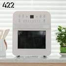 韓國 422Inc 11L 氣炸烤箱...